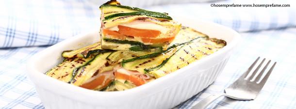 parmigiana-zucchine-carote-hosemprefame
