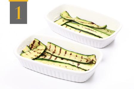 step-1-parmigiana-zucchine-carote-hosemprefame