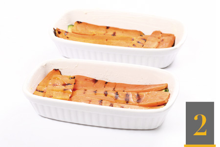step-2-parmigiana-zucchine-carote-hosemprefame