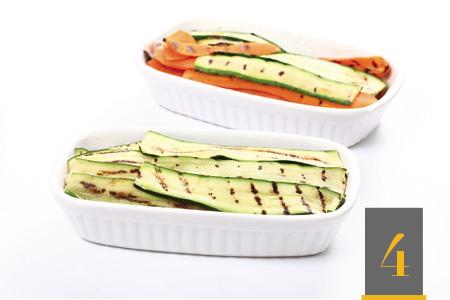 step-4-parmigiana-zucchine-carote-hosemprefame