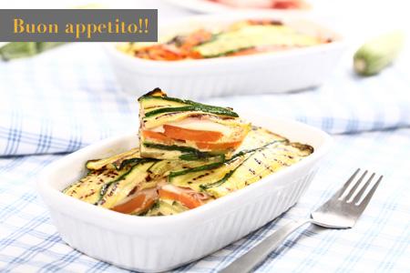 step-5-parmigiana-zucchine-carote-hosemprefame