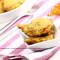 frittelle-zucchine