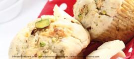 muffin_pistacchi