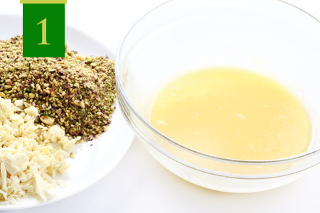 step-1-pistacchi