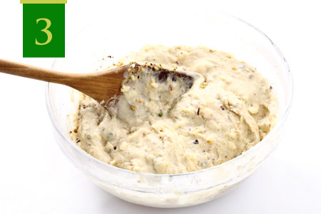 step-3-pistacchi