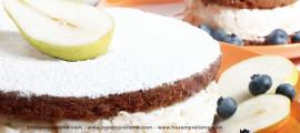 torta_amalfitana